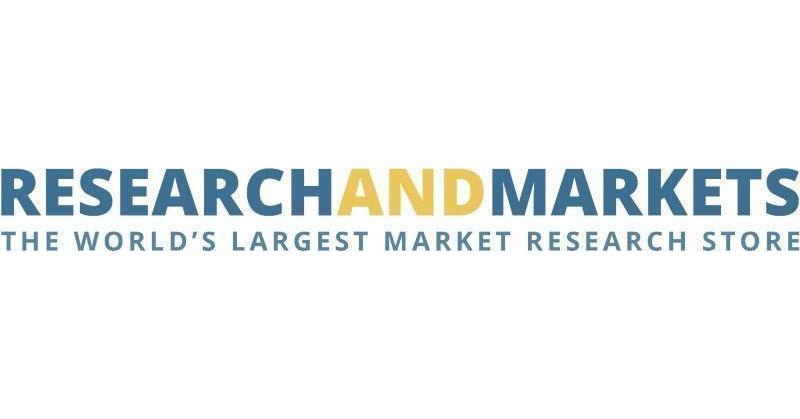 Global Intelligent Virtual Assistant Market 2018-2023