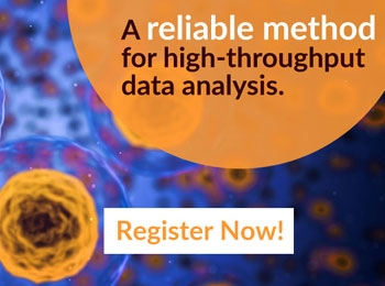 A Reliable Method for High-Throughput Data Analysis