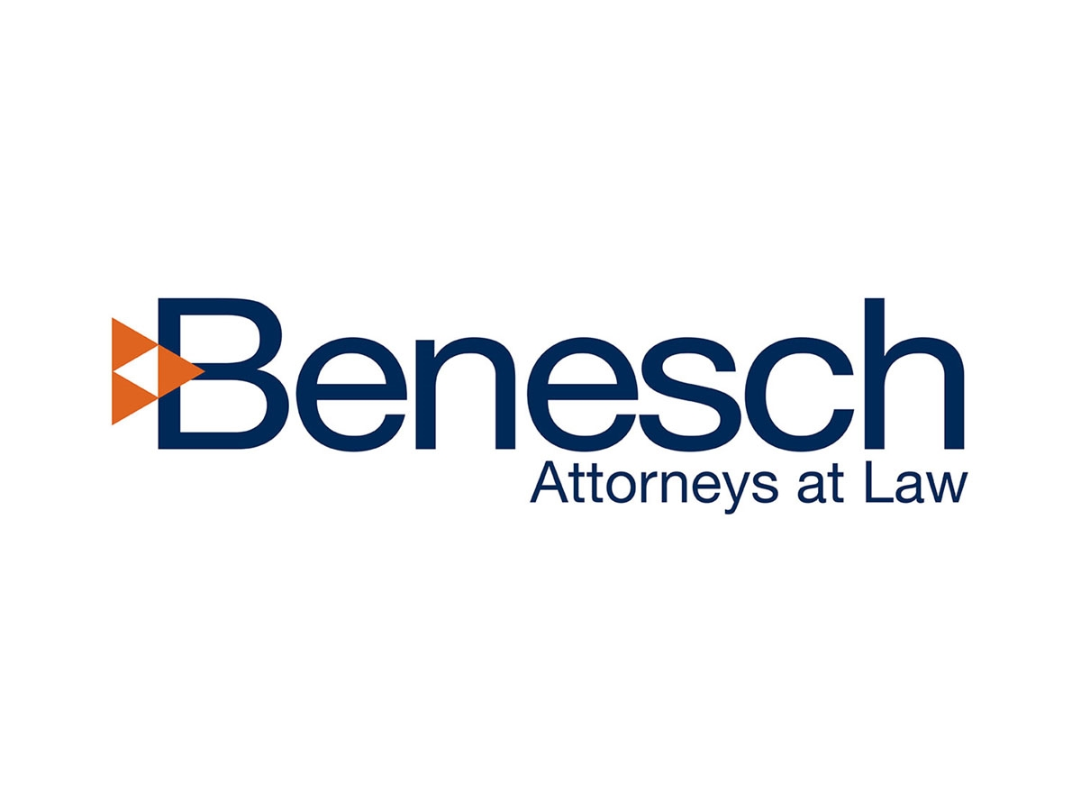 Benesch Market Intelligence: Developments in Family Offices - Q2 2018 | Benesch
