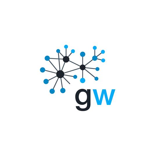 Lifebit Lands $3M in Seed Funding, Launches Genomic Analysis Platform