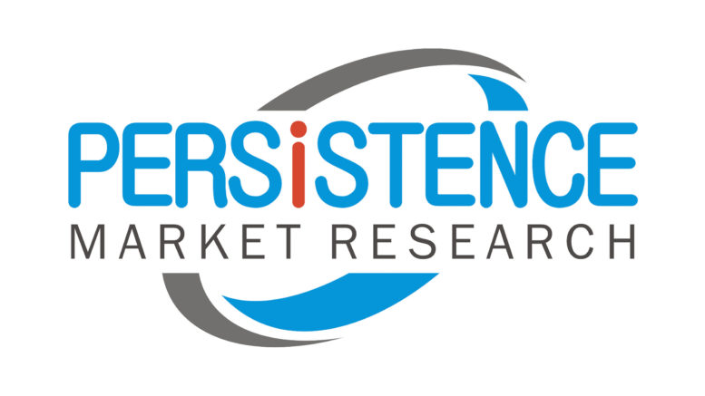 Rum Market is Expected to Register a CAGR Of 2.2% by 2026- Persistence Market Research