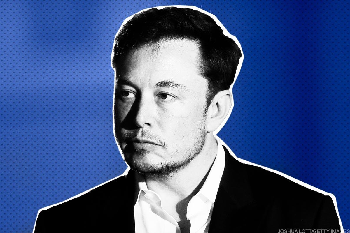 Tesla Bonds Coming Back After Musk Says No Deal