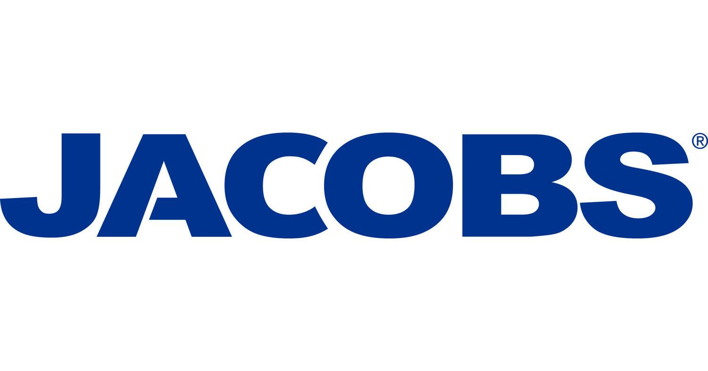 Jacobs Logo (PRNewsfoto/Jacobs Engineering Group Inc.)