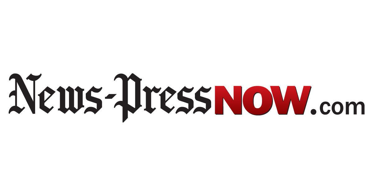 Site aids data geeks | Editorials