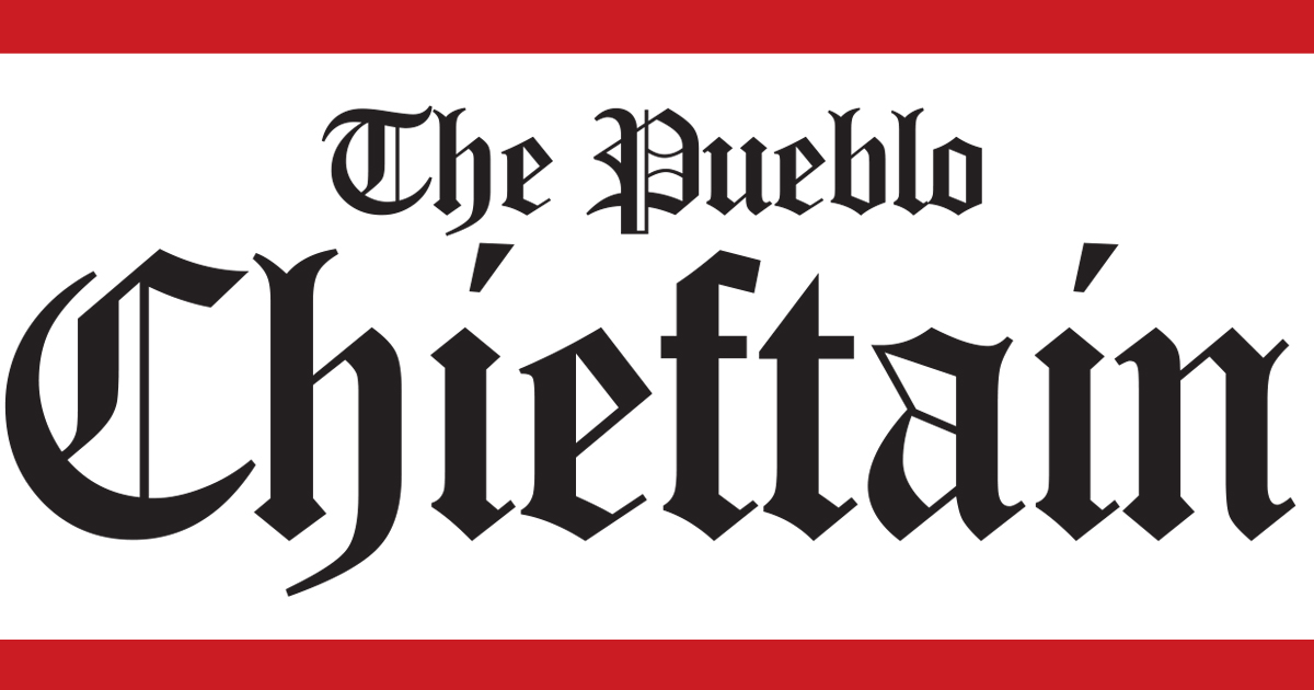 Law enforcement data sharing program on City Council's docket
