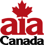 The Honourable Patty Hajdu joins AIA Canada to announce the release of AutoConnex, a ground-breaking labour market intelligence website for the Canadian automotive aftermarket industry