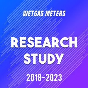 Wetgas Meters research report