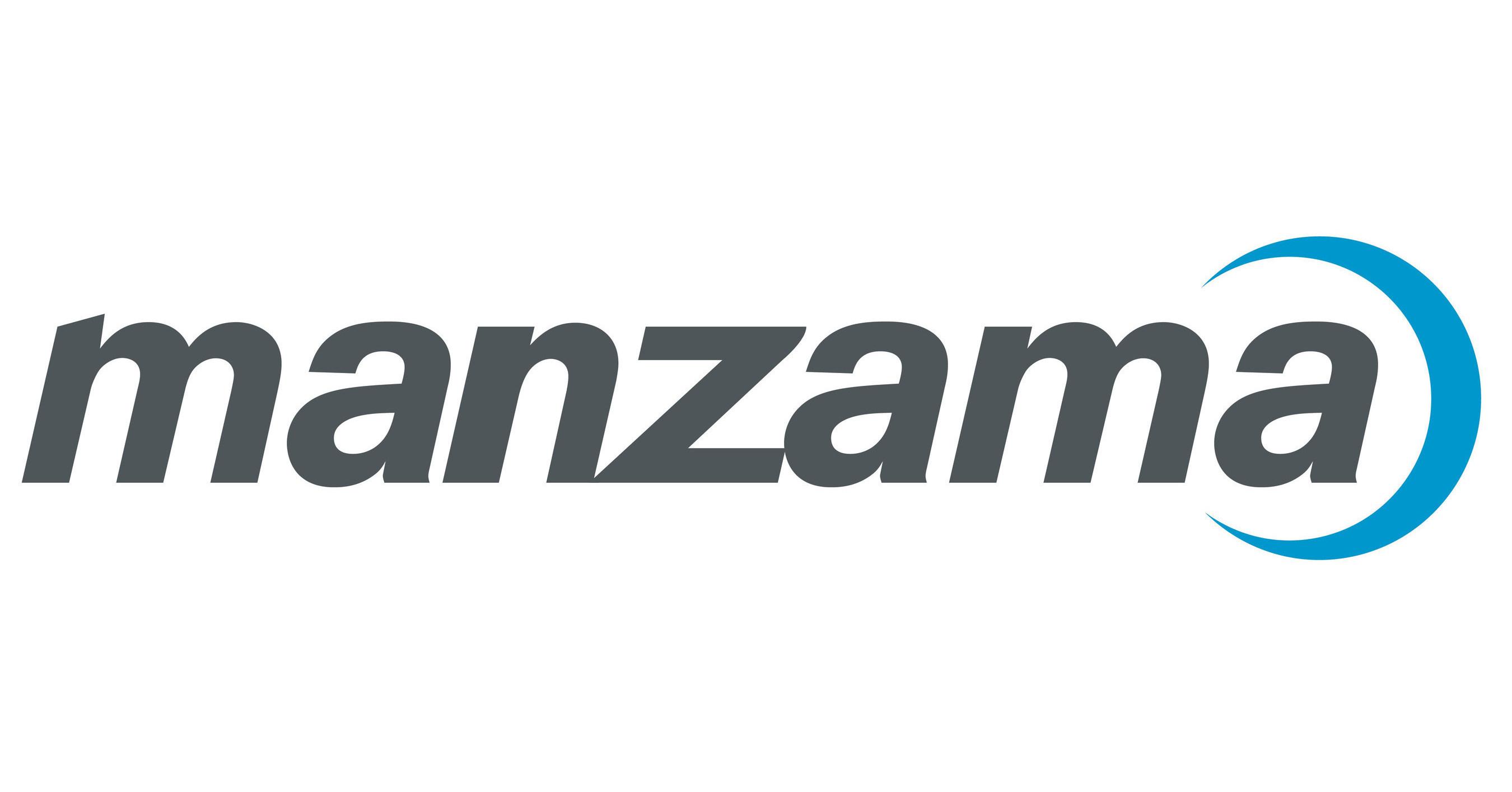 www.manzama.com