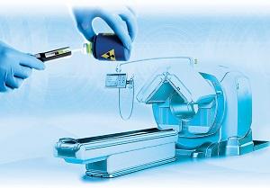Global Nuclear Medicine Equipment Market