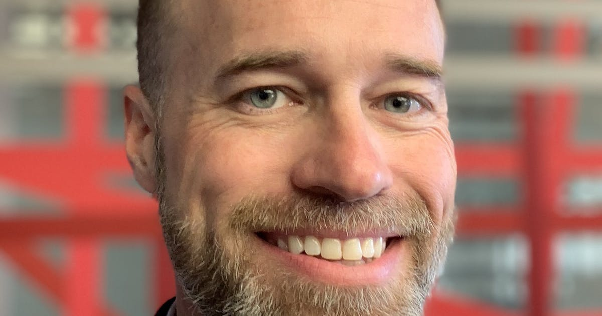 Movers & Shakers: New Enservio leader plans Twin Cities headquarters for insurance software firm