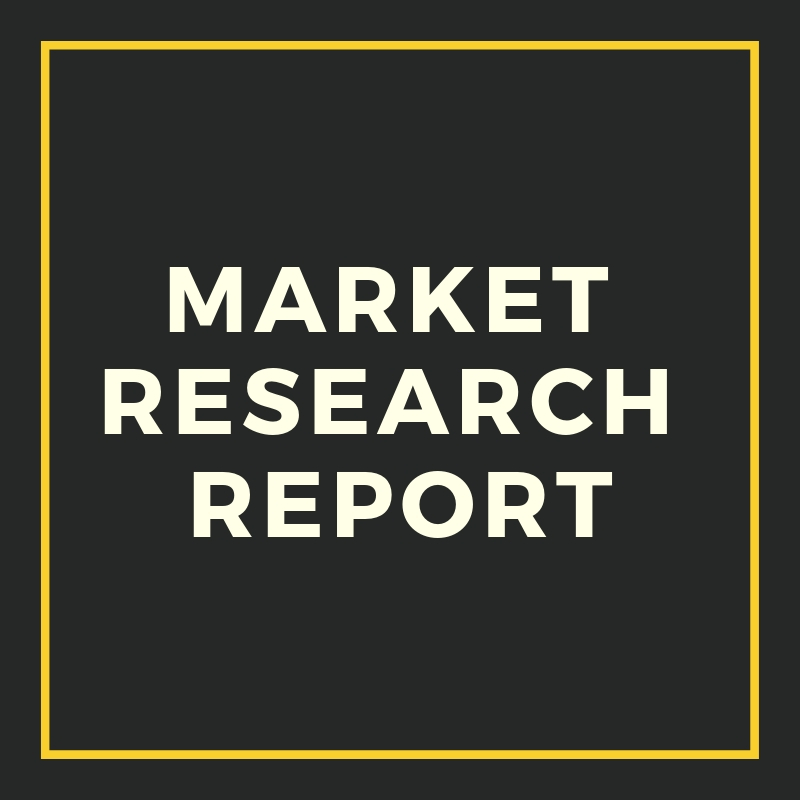 (2019-2025) Global Polyethylene Compound Market Survey Report for Top Market Research Competitors - Total S.A, SABIC, Lyondell Basell