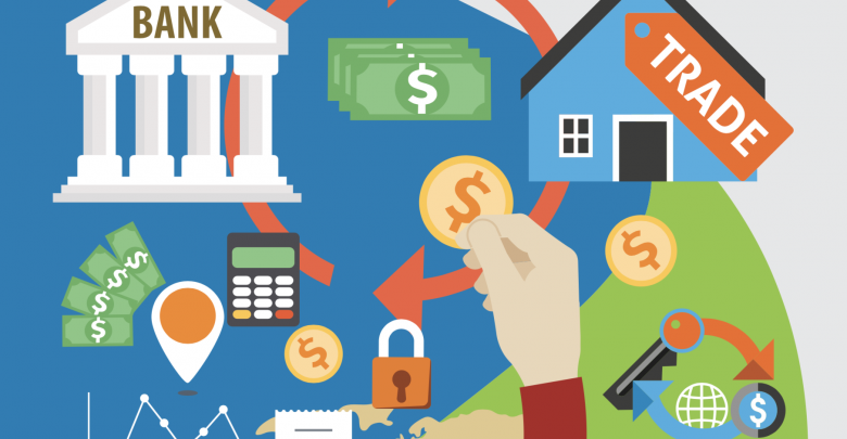 Retail Banking Market Research Report 2019 is Booming Worldwide – Market Trends