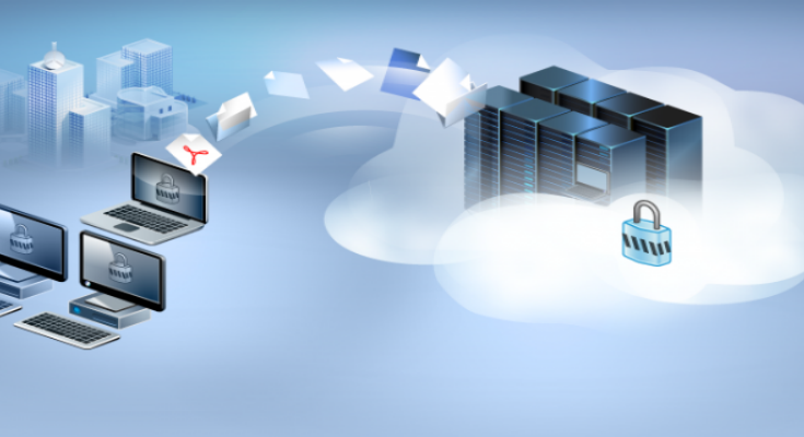 Worldwide Cloud Backup & Recovery Software Market Research 2019 Focusing On Key Companies, Development, Trends, Challenges, Growth, Countries, Revenue & Forecast 2025 - News