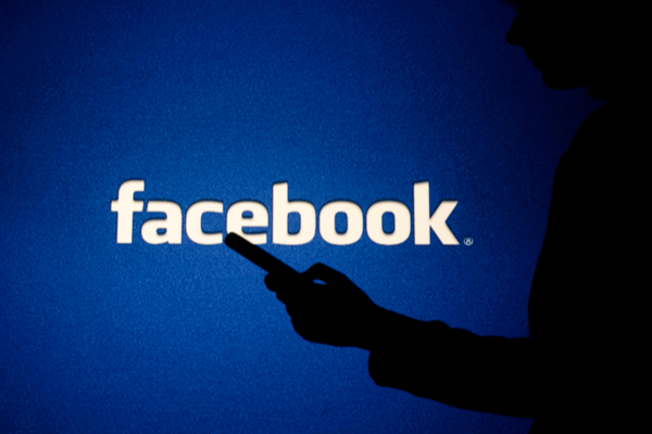 Facebook RFP Asks Academia for Harmful Language Datasets and Benchmarks