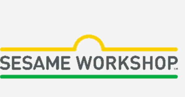 Senior Research Analyst, Market Research job with Sesame Workshop