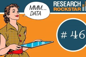 Market Research & Insights Job Trends: New titles, new skills