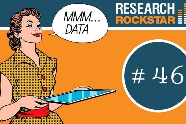 Market Research & Insights Job Trends: New titles, new skills