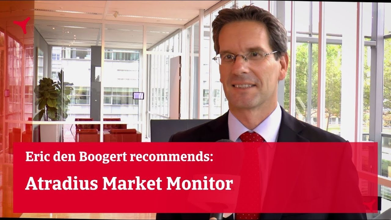 Recommended reading on market insights | Atradius Publications