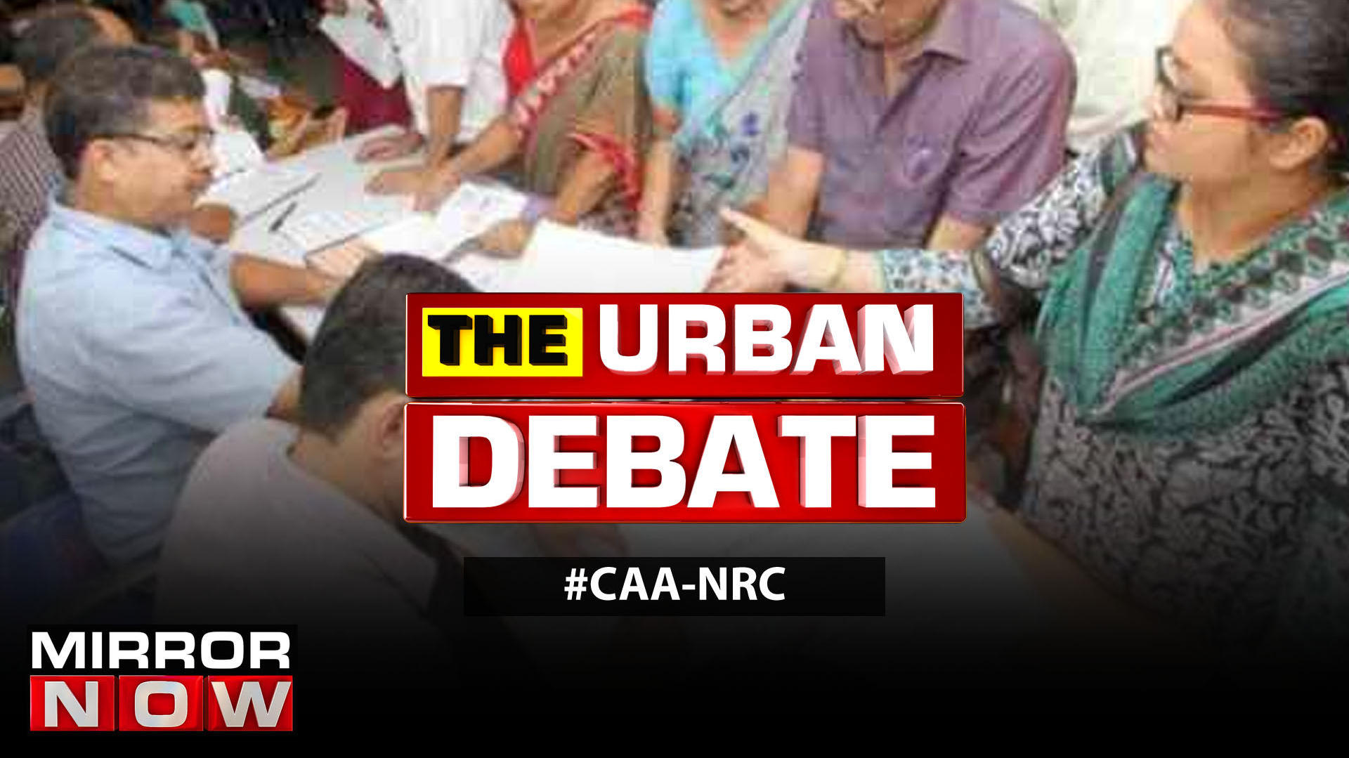 Watch: Is CAA-NRC fear hampering India's data collection?