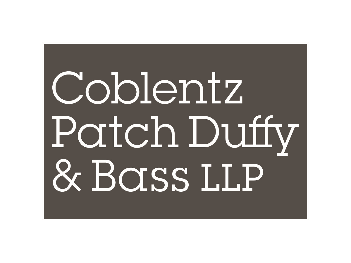 We're Getting Closer: AG Releases New Modified CCPA Draft Regulations – JD Supra
