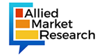 Automotive Microcontroller Market to Reach $15.77 Billion by 2026: Allied Market Research