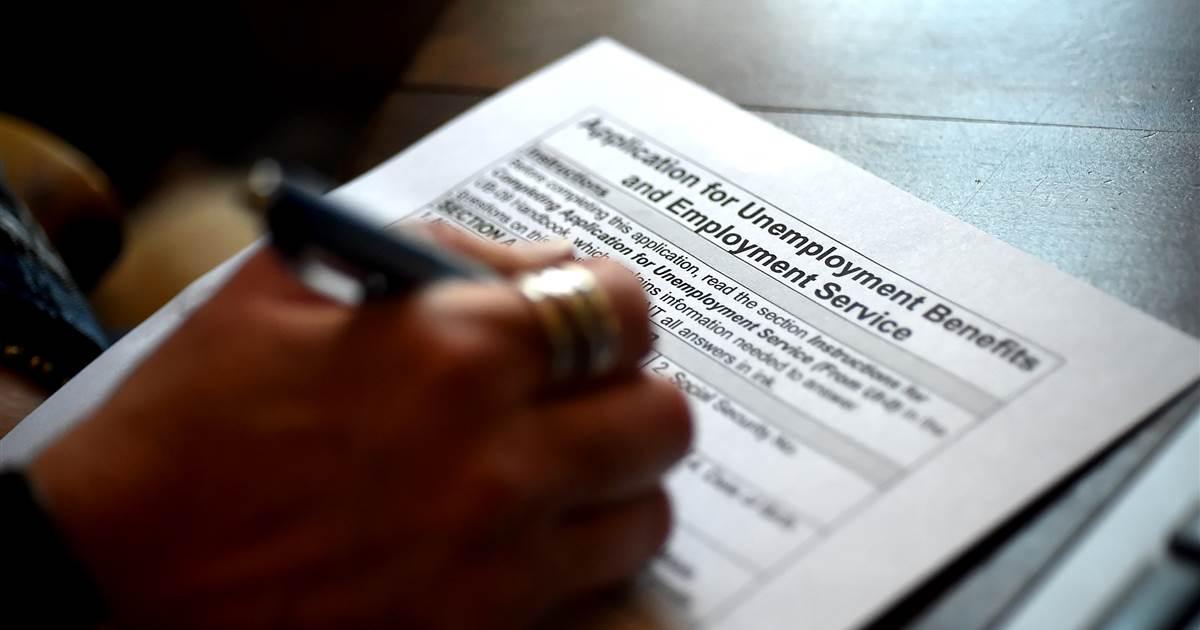 LGBTQ people face higher unemployment amid coronavirus pandemic, survey finds