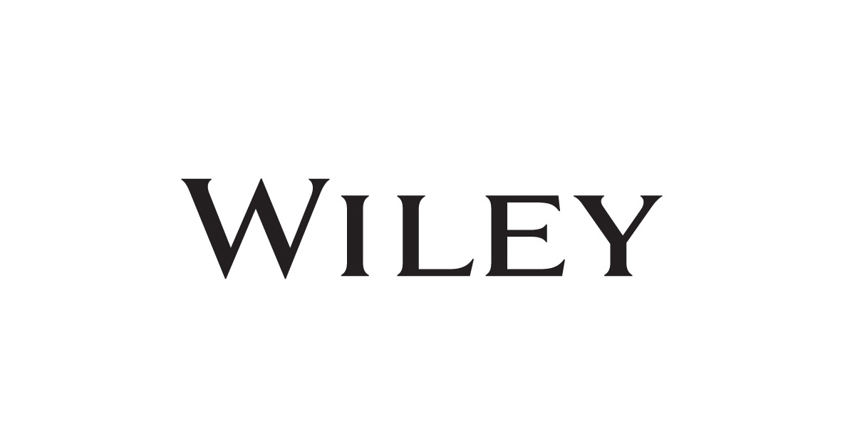 Wiley Education Services and Aslanian Market Research Offer Universities Insights to Forge a Path Forward with Online Learning