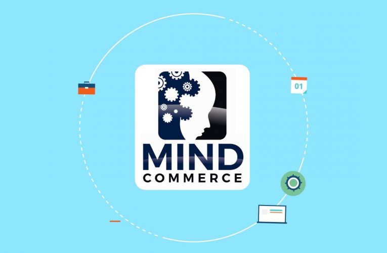 Mind Commerce  (about our ICT Market Research Practice)