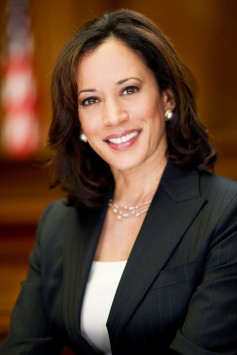 U.S. Senator Kamala D. Harris, Colleagues Announce Bicameral Legislation to Combat Maternal Mortality and Morbidity Crisis During COVID-19 Pandemic