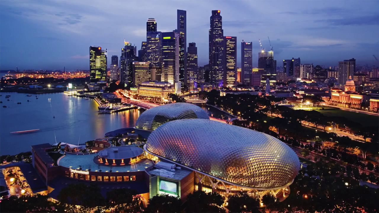 Singapore market insights