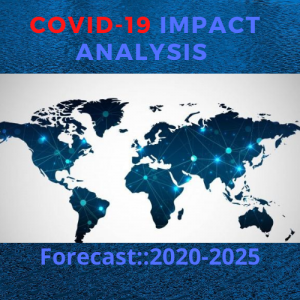Covid-19 impact on Sweet White Wine Market Dynamics Segment Forecast and Key Data Analysis by 2025| Haldor Topsoe A/S, Albemarle Corp, W.R. Grace & Co, BASF SE