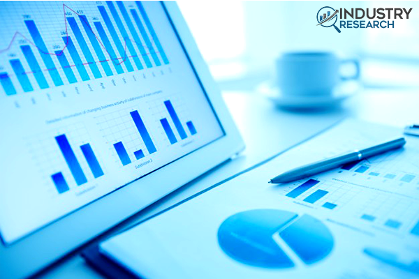 Global Digital Pressure Gauges Market Size 2020 l Top Countries Data Analysis, Investment Opportunities, Emerging Technologies, Covid-19 Market Scenario, Production, Forthcoming Growth and Forecast to 2025