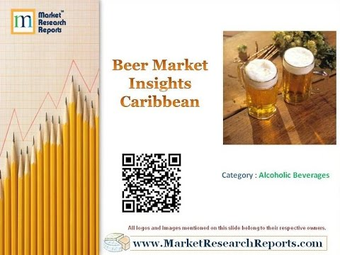Beer Market Insights Caribbean