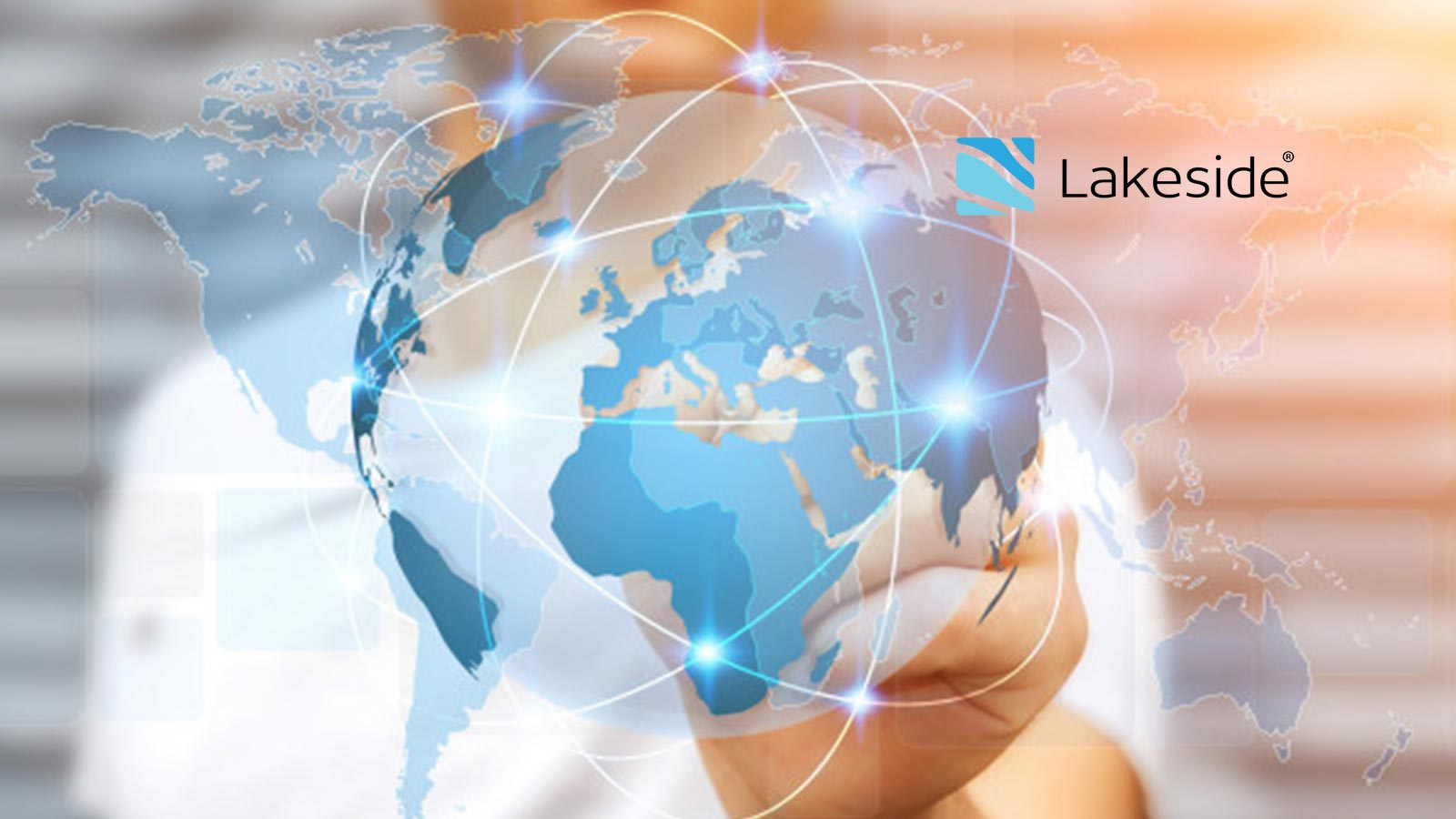 Lakeside Software Named a Leader in End-User Experience Management