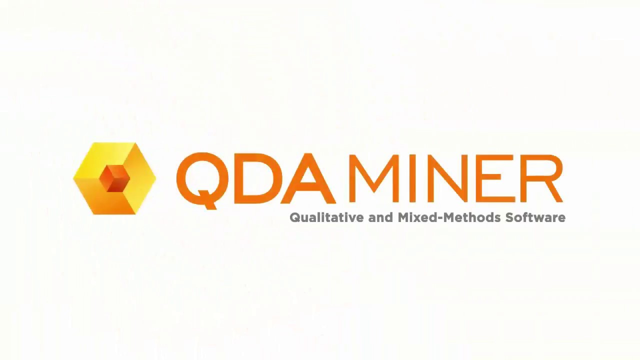 QDA Miner Lite – Free Qualitative Data Analysis Software