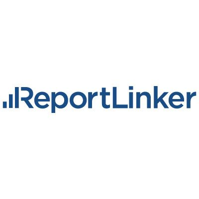 Automatic Weapons Market Research Report by Product, by Type, by Caliber, by End User - Global Forecast to 2025