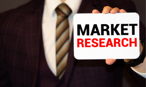 Best Market Research Course