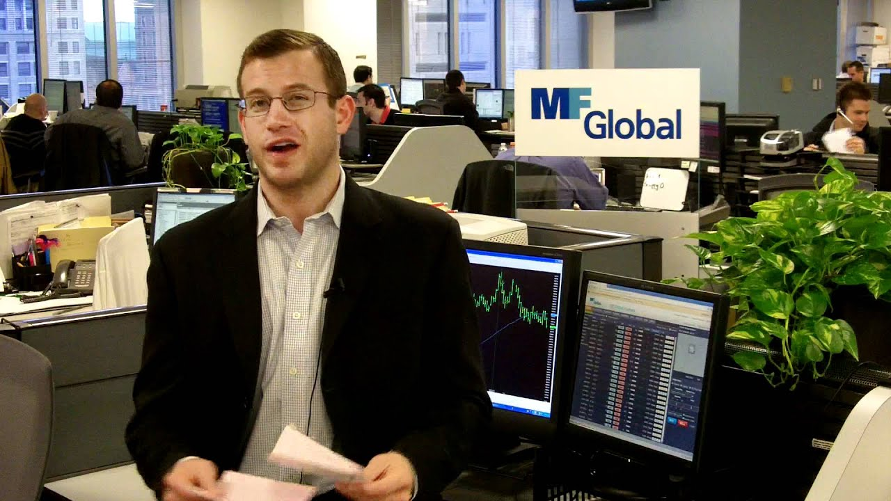 Daily Market Insights — Metals Futures