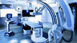 Medical Imaging Import Software Market 2021 In-Depth Analysis of Industry Share, Size, Growth Outlook up to 2027   Philips Healthcare, Varian, Toshiba Medical Systems Corporation, Agfa healthcare , Siemens Medical Solutions – KSU