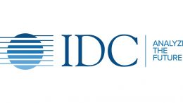 IDC Forecasts Improved Growth for Global AI Market in 2021