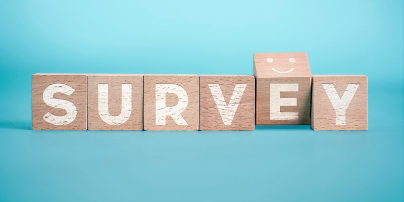 Big Data Are No Substitute for Personal Input in Surveys