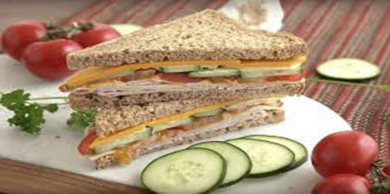 Frozen Sandwiches Market to See Huge Growth by 2027